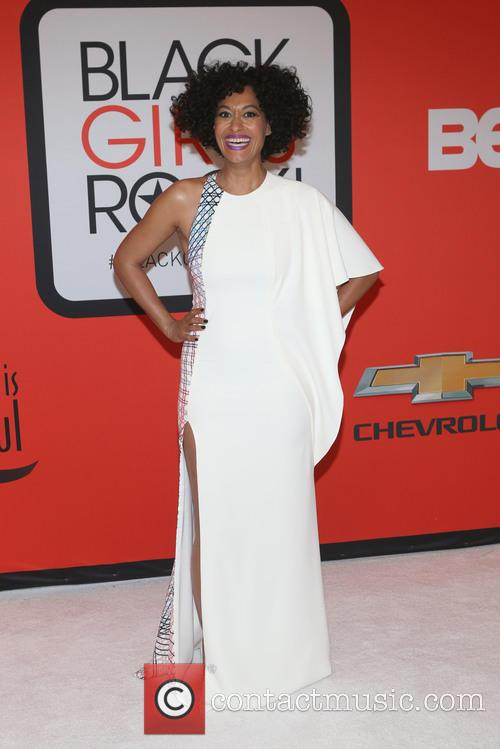 ross black girls personals Tracee ellis ross, 43, has certainly inherited her diana ross' showmanship, delivering a confident performance at the black girls rock event in newark, new jersey on friday.