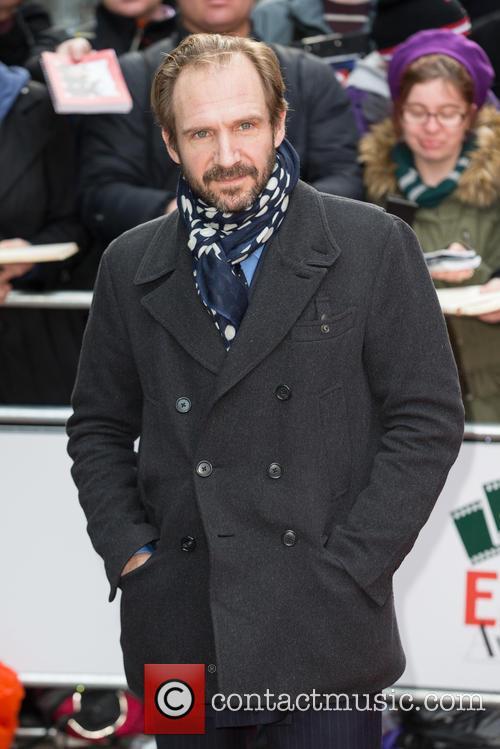 Ralph Fiennes 3