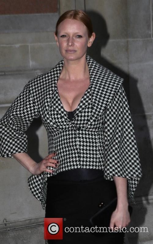 Olivia Inge 1
