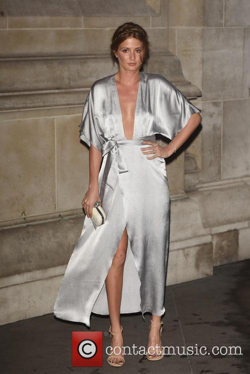 Millie Mackintosh 5