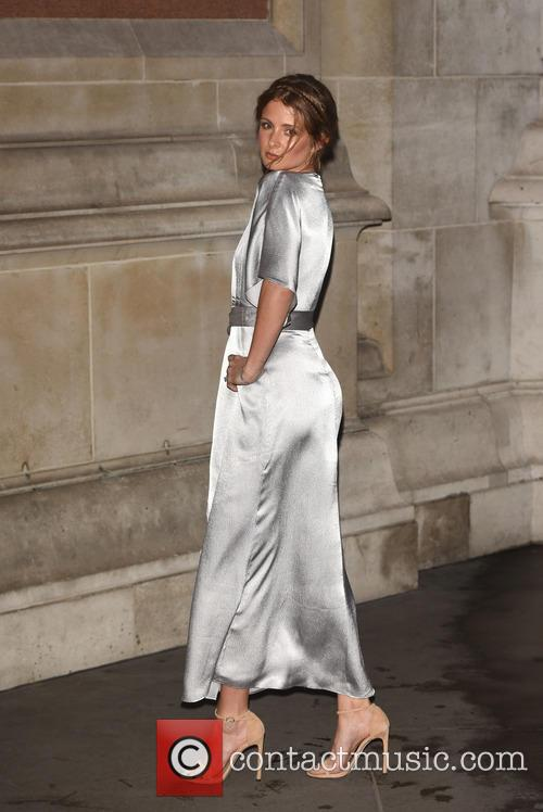 Millie Mackintosh 9