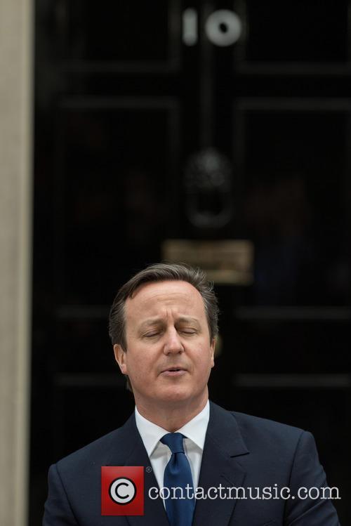 David Cameron 9