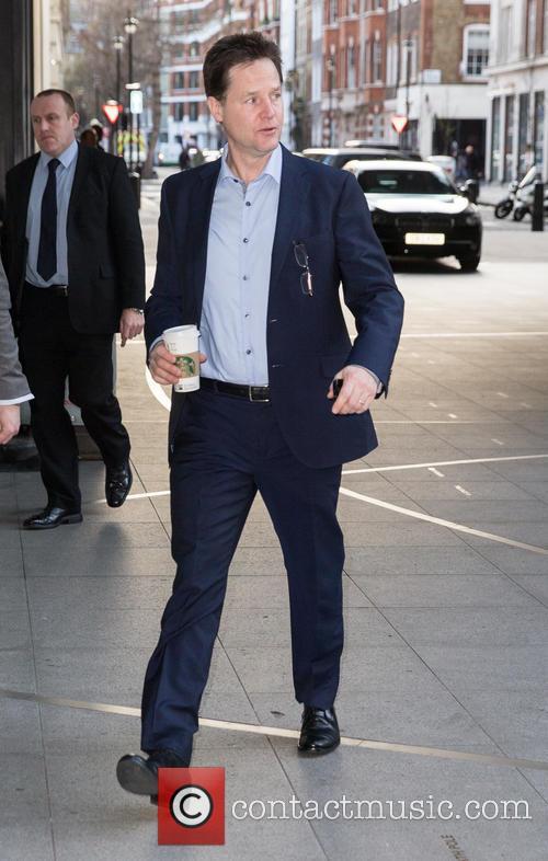 Nick Clegg Mp 4