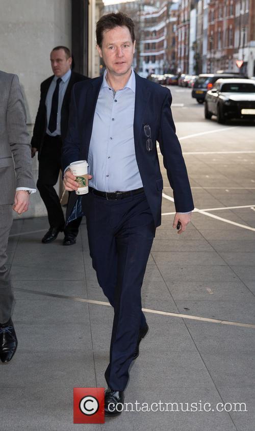 Nick Clegg Mp 8