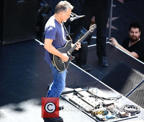 Van Halen 11