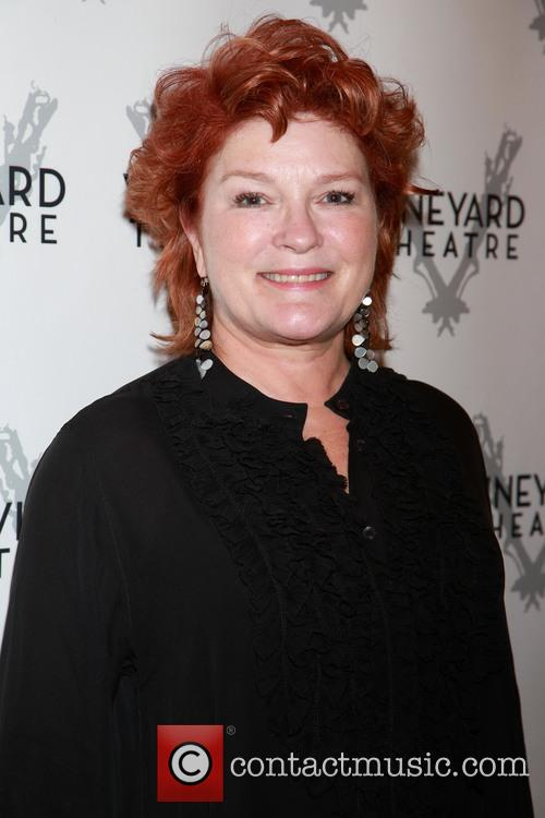 Kate Mulgrew 2