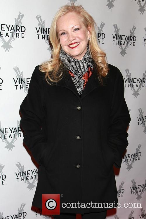Susan Stroman 3