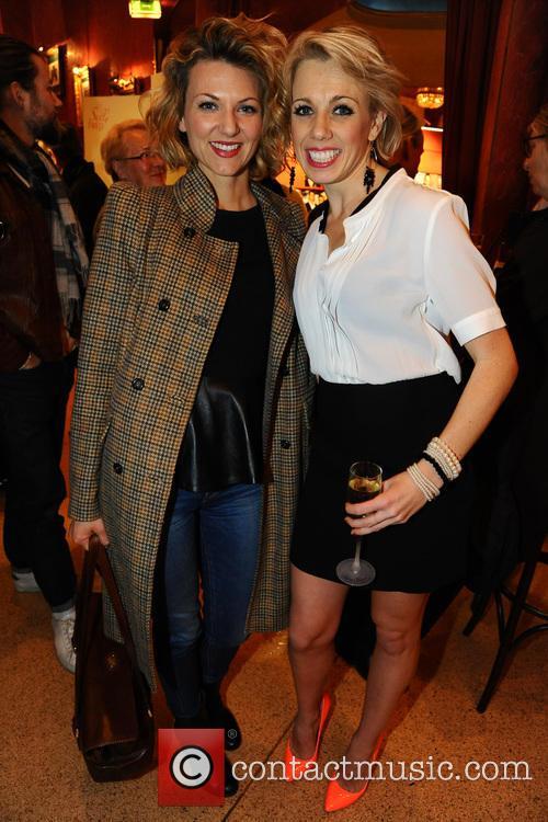 Ella Endlich and Sarah Bowden 5