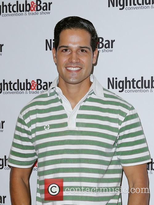 Ricardo Laguna 3