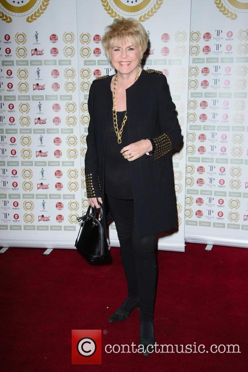 Gloria Hunniford 2