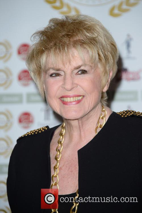 Gloria Hunniford 4
