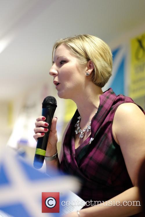 Hannah Bardell 3