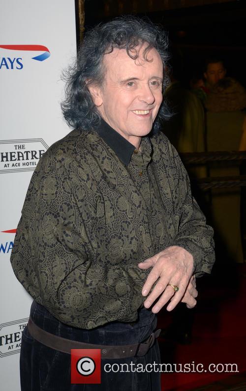 Donovan 1