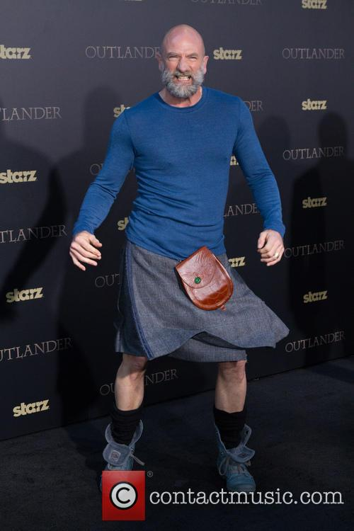 Graham Mctavish 3