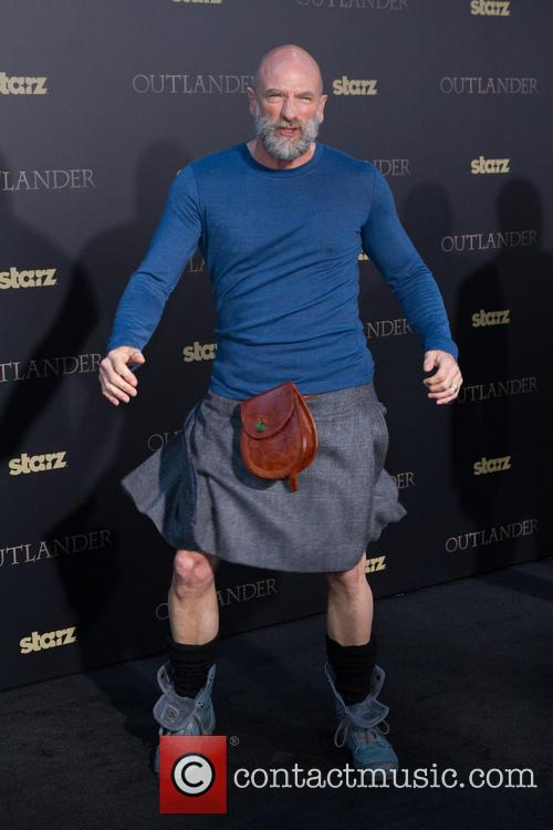Graham Mctavish 4