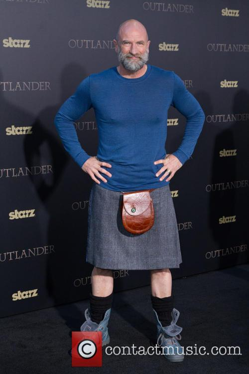 Graham Mctavish 6