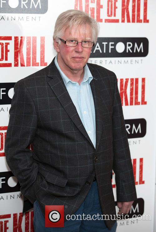 Private screening of 'Age Of Kill'