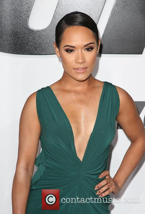 Grace Gealey 9