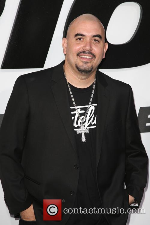 noel gugliemi gaynoel gugliemi wiki, noel gugliemi bruce almighty, noel gugliemi instagram, noel gugliemi wikipedia, noel gugliemi net worth, noel gugliemi imdb, noel gugliemi facebook, noel gugliemi training day, noel gugliemi fast and furious 7, noel gugliemi filmography, noel gugliemi furious 7, noel gugliemi movies, noel gugliemi wife, noel gugliemi biography, noel gugliemi walking dead, noel gugliemi height, noel gugliemi twitter, noel gugliemi fast and furious, noel gugliemi interview, noel gugliemi gay