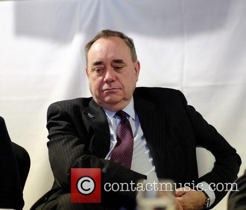 Alex Salmond 3