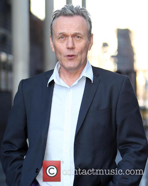 Anthony Head 4