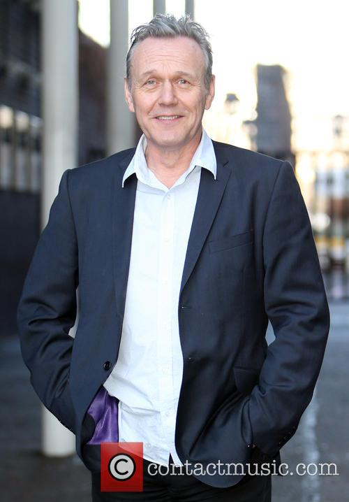 Anthony Head 5