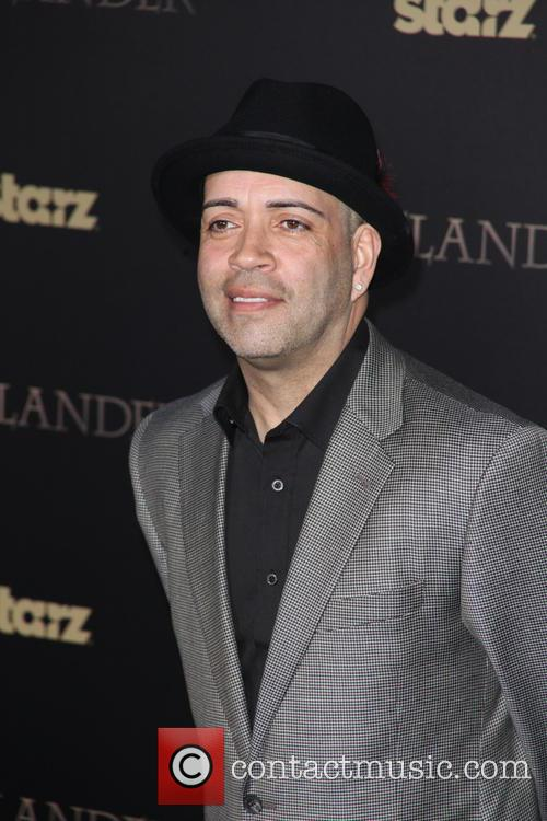 Luis Antonio Ramos 3
