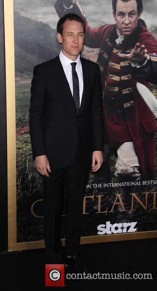 Tobias Menzies 2