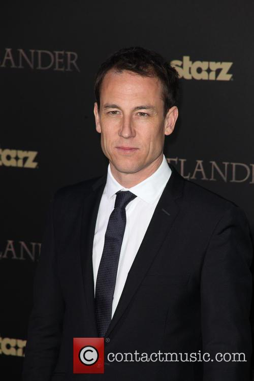 Tobias Menzies 1
