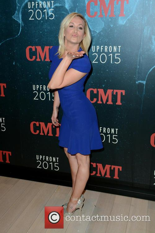 Kellie Pickler 5