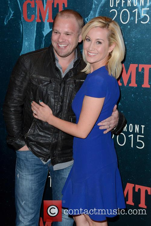 Kyle Jacobs and Kellie Pickler 3