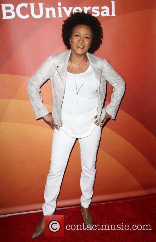 Wanda Sykes 8