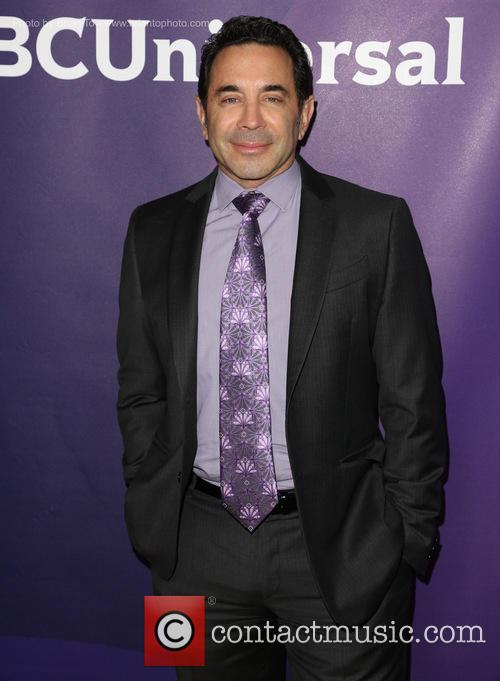 Dr. Paul Nassif 3