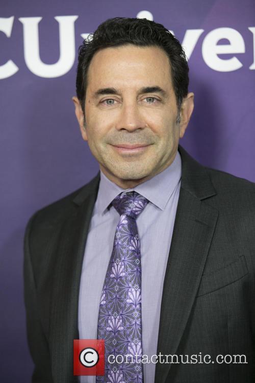 Dr. Paul Nassif 4