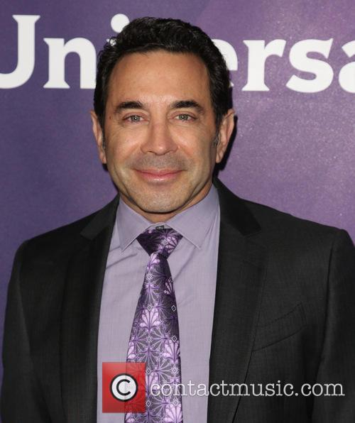 Dr. Paul Nassif 9