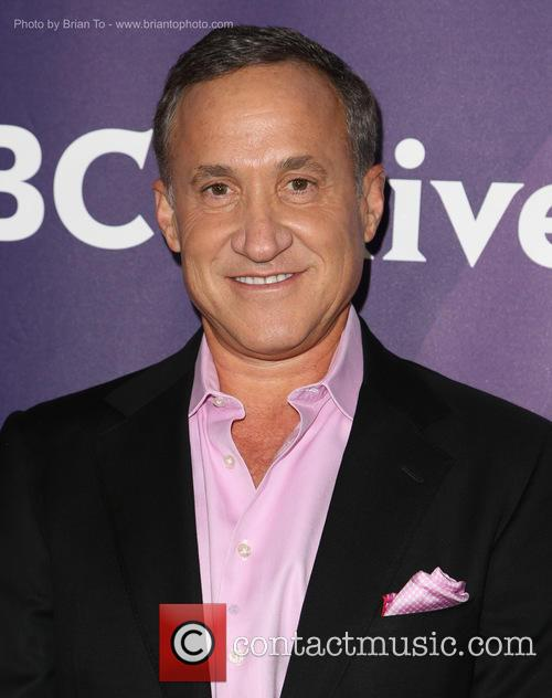 Dr. Terry Dubrow 7
