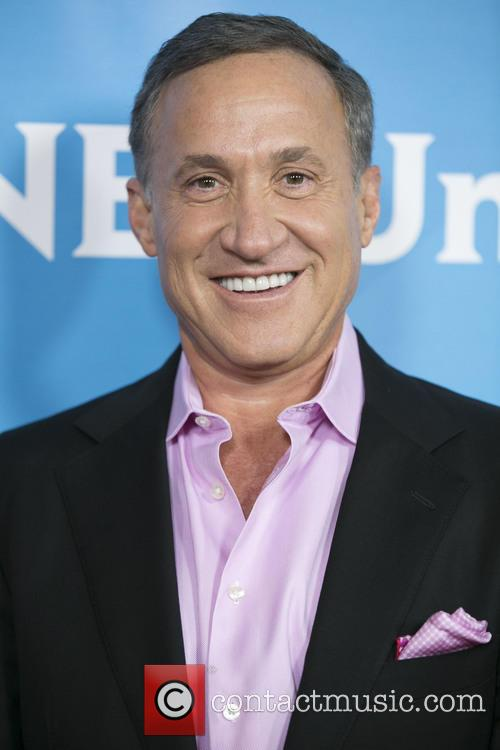 Dr. Terry Dubrow 8