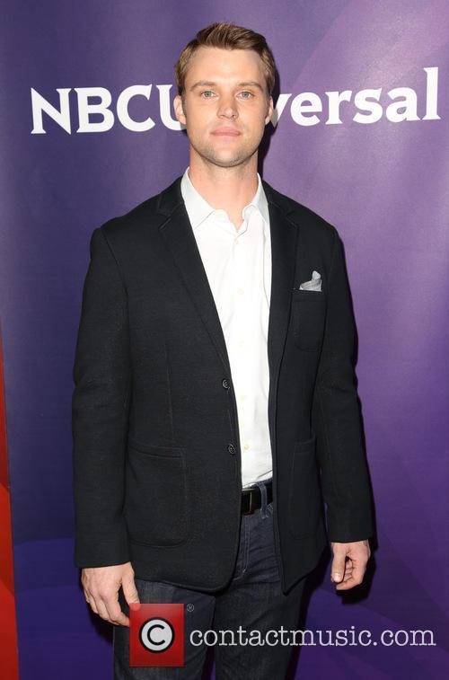 Jesse Spencer 7