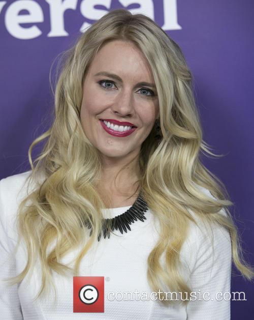 Kristen Kenney 7