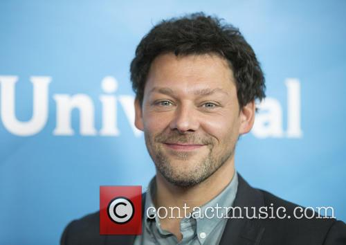 Richard Coyle 2