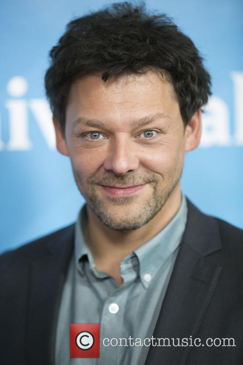 Richard Coyle 3