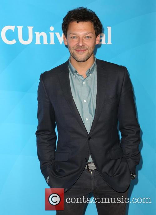 Richard Coyle 5