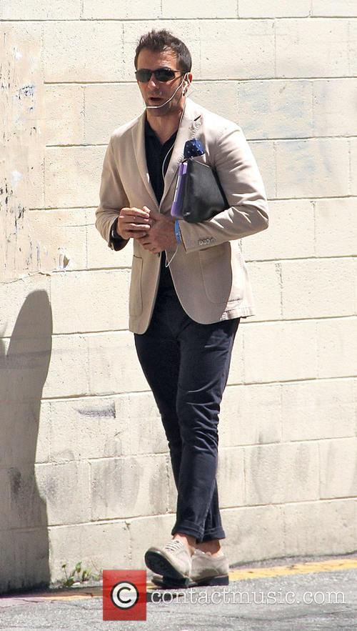 Alessandro Del Piero 5