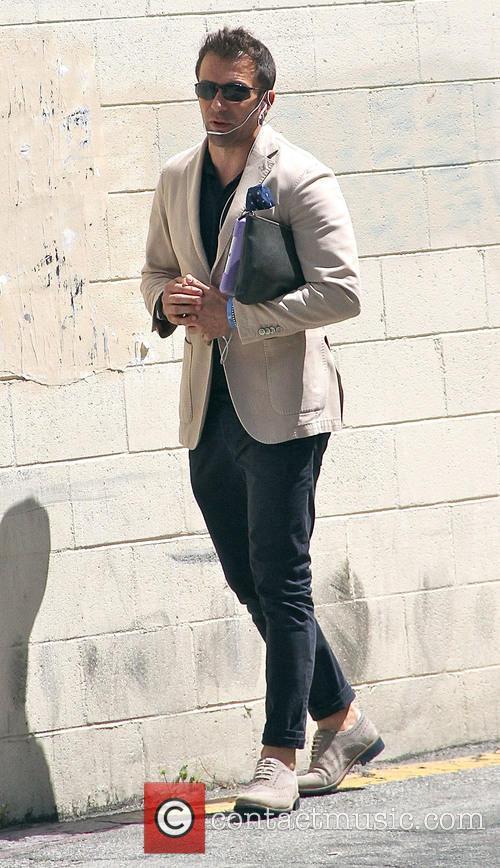 Alessandro Del Piero 6