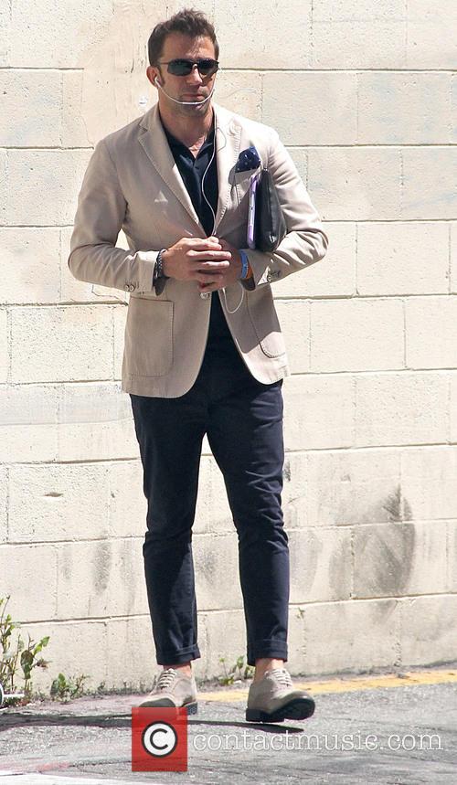 Alessandro Del Piero 7