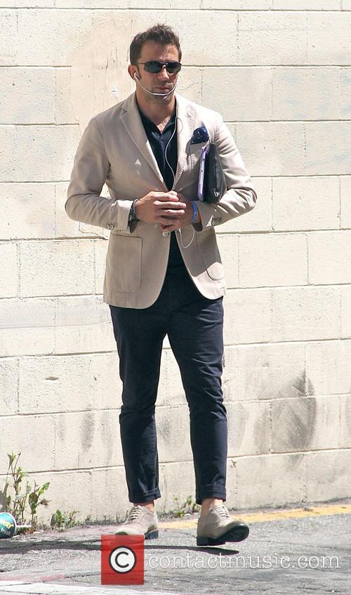 Alessandro Del Piero 8