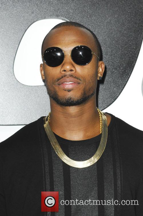 B.o.b And Neil Degrasse Tyson Get Lyrical Over 'Flat Earth' Debate