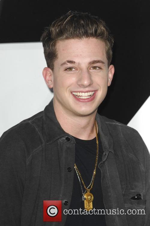 Furious and Charlie Puth 2