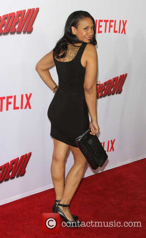 naked Legs Tracie Thoms (62 pics) Ass, 2019, cleavage