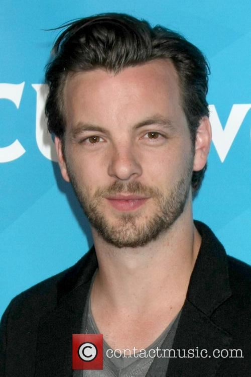 Gethin Anthony 3